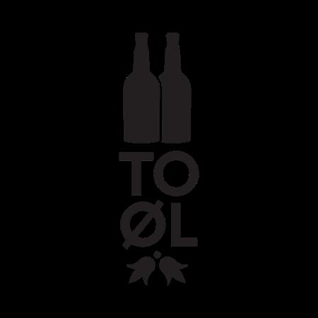 Billede til varegruppe To Øl