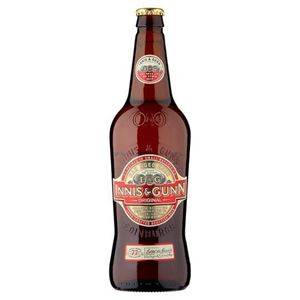 Innis & Gunn Original 660ml