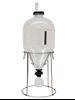 Fermentasaurus 35 liter starter kit