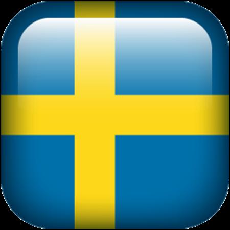 Billede til varegruppe Øl fra Sverige