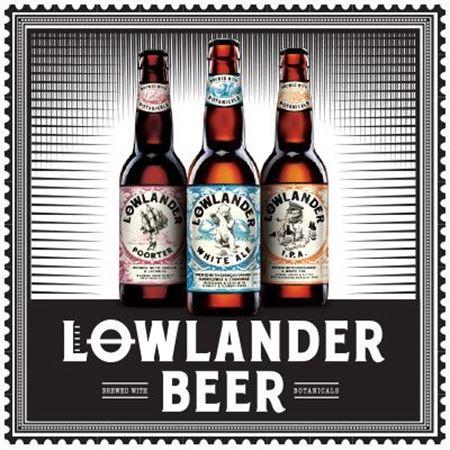 Billede til varegruppe Lowlander