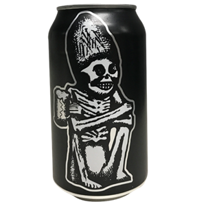 Rogue Dead Guy Ale 355ml Dåse
