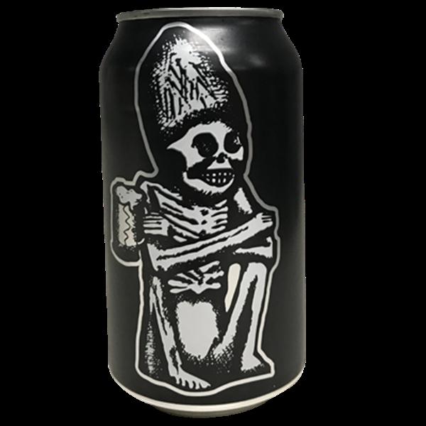 Rogue Dead Guy Ale 355ml Dåse