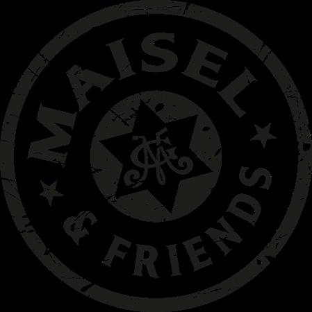 Billede til varegruppe Maisel & Friends