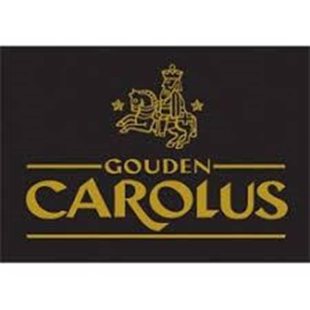 Billede til varegruppe Carolus