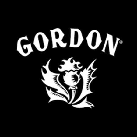 Billede til varegruppe Gordon