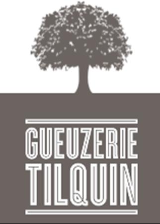 Billede til varegruppe Gueuze Tilquin