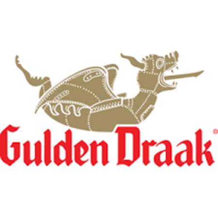Billede til varegruppe Gulden Draak