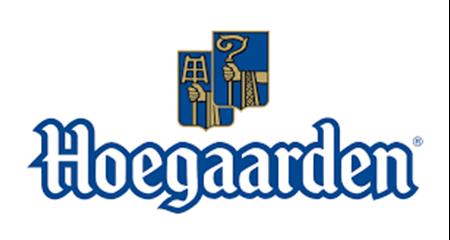 Billede til varegruppe Hoegaarden