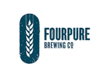 Billede til varegruppe Fourpure brewing co