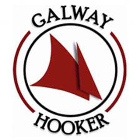 Billede til varegruppe Galway Hooker