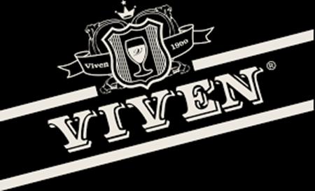 Billede til varegruppe Viven