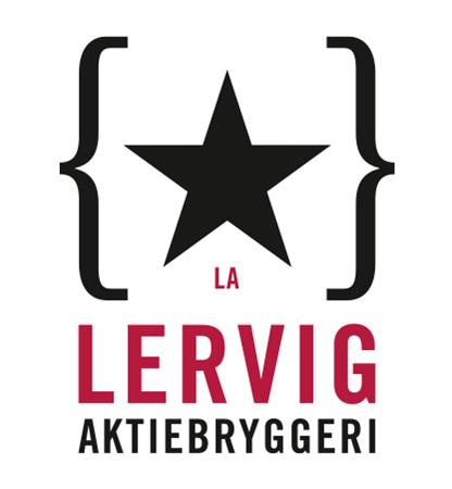 Billede til varegruppe Lervig