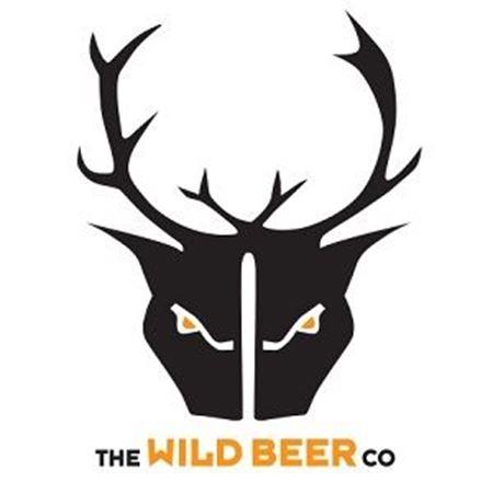 Billede til varegruppe Wild beer