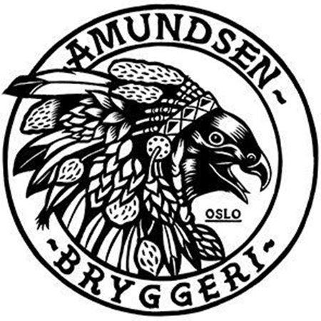 Billede til varegruppe Amundsen bryggeri