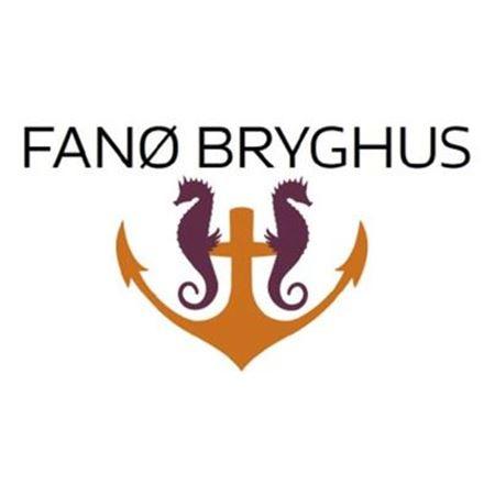 Billede til varegruppe Fanø bryghus