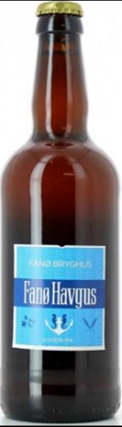 Billede af Fanø Havgus - Fanø Bryghus