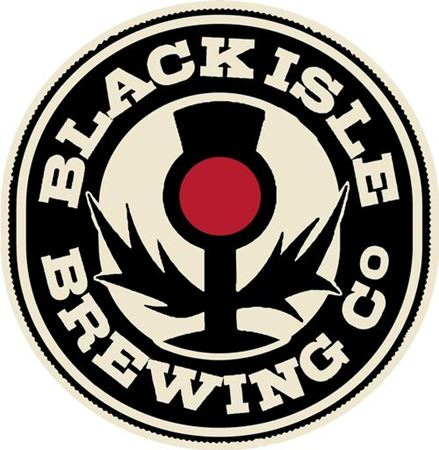 Billede til varegruppe Black Isle Brewing co
