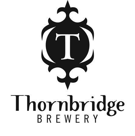 Billede til varegruppe Thornbrigde
