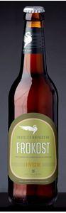 Billede af Fokost - indslev bryggeri