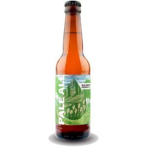 Billede af Pale Ale - Big drop brewing co