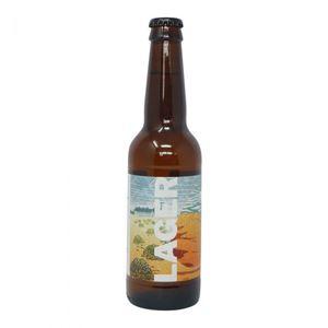 Billede af Lager - Big drop brewing co