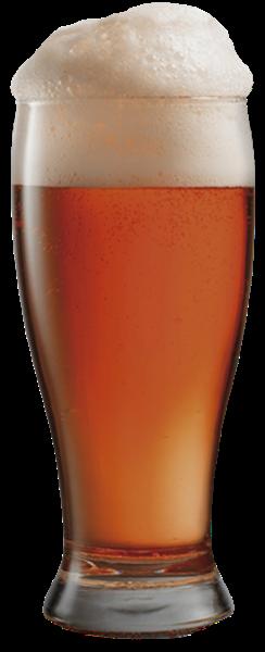 Engelsk Pale Ale - Spitfire Pale Ale