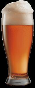 Eeg Cracker Påskeøl til 4 liter øl