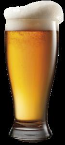 Waterloo Witbier Til 4 Liter Øl