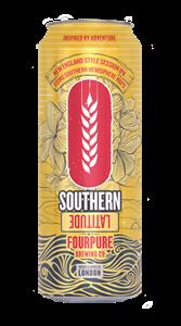 Billede af Southern Latitude - Fourpure brewing