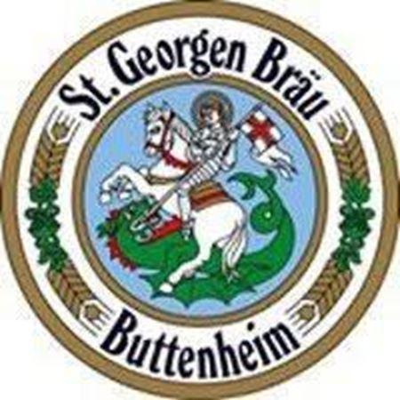 Billede til varegruppe St. Georgenbräu