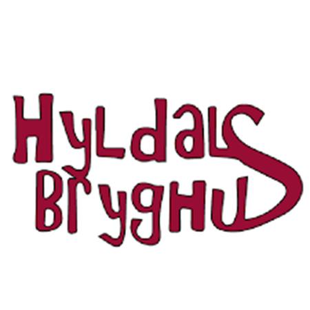 Billede til varegruppe Hyldals Bryghus