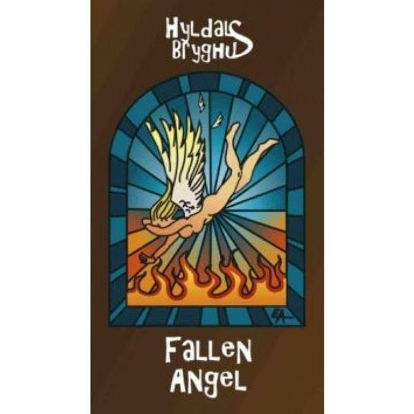 Billede af Fallen Angel - Hyldals Bryghus
