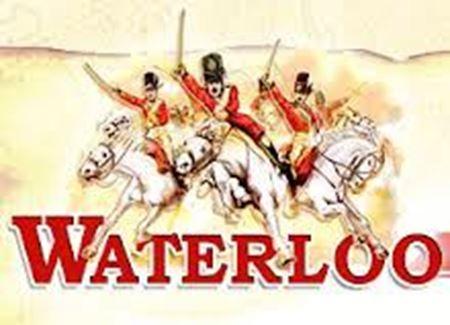 Billede til varegruppe Waterloo