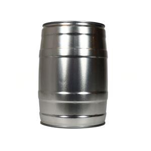 Minikeg På 5 Liter