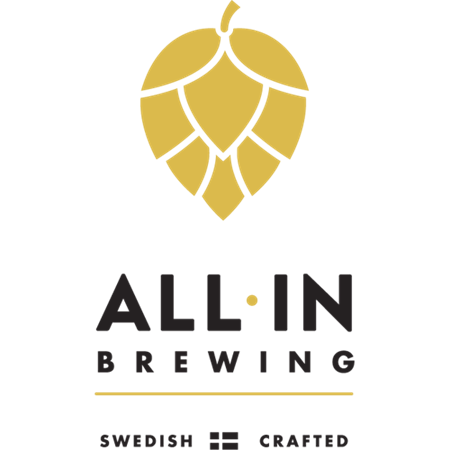 Billede til varegruppe All in brewing