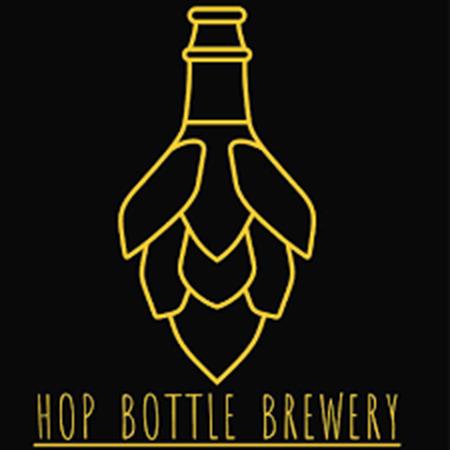 Billede til varegruppe Hop bottle brewery