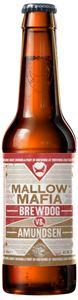Billede af Mallow mafia vs amundsen - brewdog