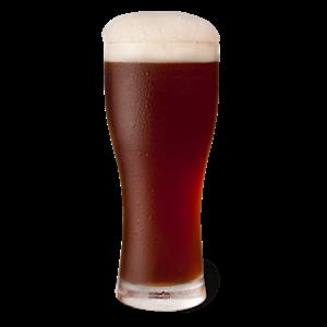 Hop Porn New England IPA Til 4 Liter Øl