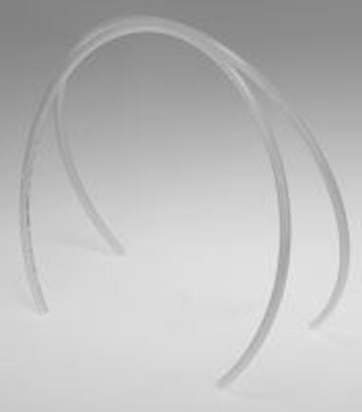 plastslanger 10 mm 1m