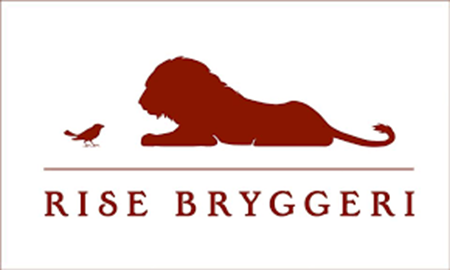 Billede til varegruppe Rise Bryggeri