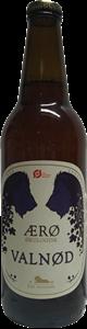 Billede af Rise bryggeri - Valnød