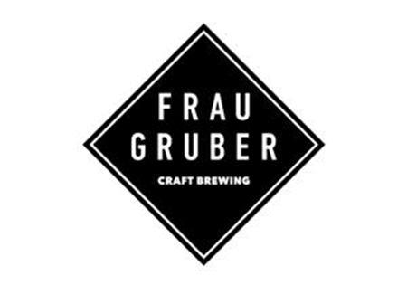 Billede til varegruppe Frau Gruber