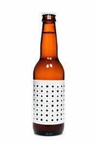 Billede af Trocken - To Øl vær obs dato