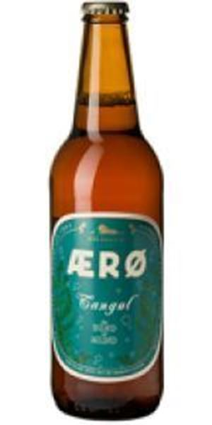 Billede af Rise bryggeri - Tangøl