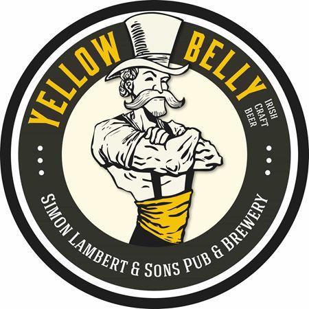 Billede til varegruppe Yellow Belly