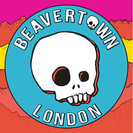 Billede til varegruppe Beavertown - London