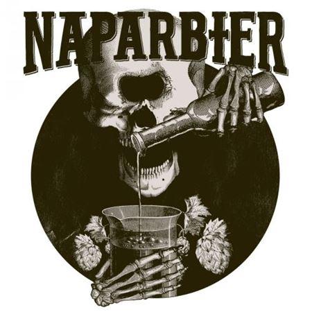Billede til varegruppe Naparbier