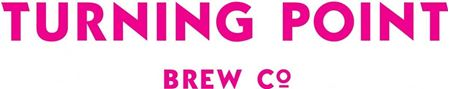 Billede til varegruppe Turning point brew Co