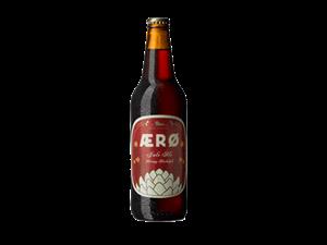 Billede af Rise bryggeri - Strong Rudolph